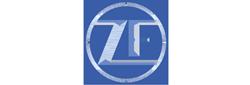 ZF — кпп, акпп, рулевые рейки