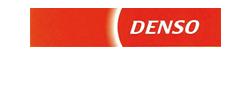 DENSO — свечи, стеклоочистителии системы климат-контроля