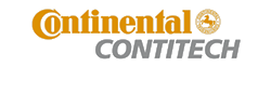 ContiTech — ремни ГРМ оптом
