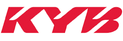 KYB — амортизаторы и пружины оптом