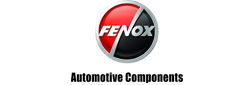 FENOX Automotive Components