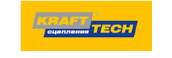 KraftTech