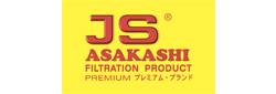 JS ASAKASHI