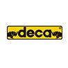 DECA — сварочное оборудование