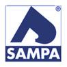 SAMPA — автозапчасти для грузовиков