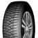 Автошина AVATYRE FREEZE 195/65R15 91Q б/к