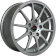Диск колесный YOKATTA Model Forged-521 6.5x16/5x114.3 ET46 D67.1 S
