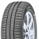 Автошина Michelin Energy Saver  20555-R16 91V  102285