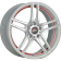 Диск колесный YOKATTA Model Forged-502 6.5x16/5x105 ET39 D56.6 WFRSI