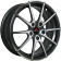 Диск колесный YOKATTA Model Forged-521 6.5x16/5x112 ET39.5 D66.6 GMF