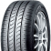 Автошина YOKOHAMA BluEarth AE-01 155/65R14 75T